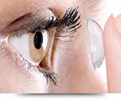 ContactLenses